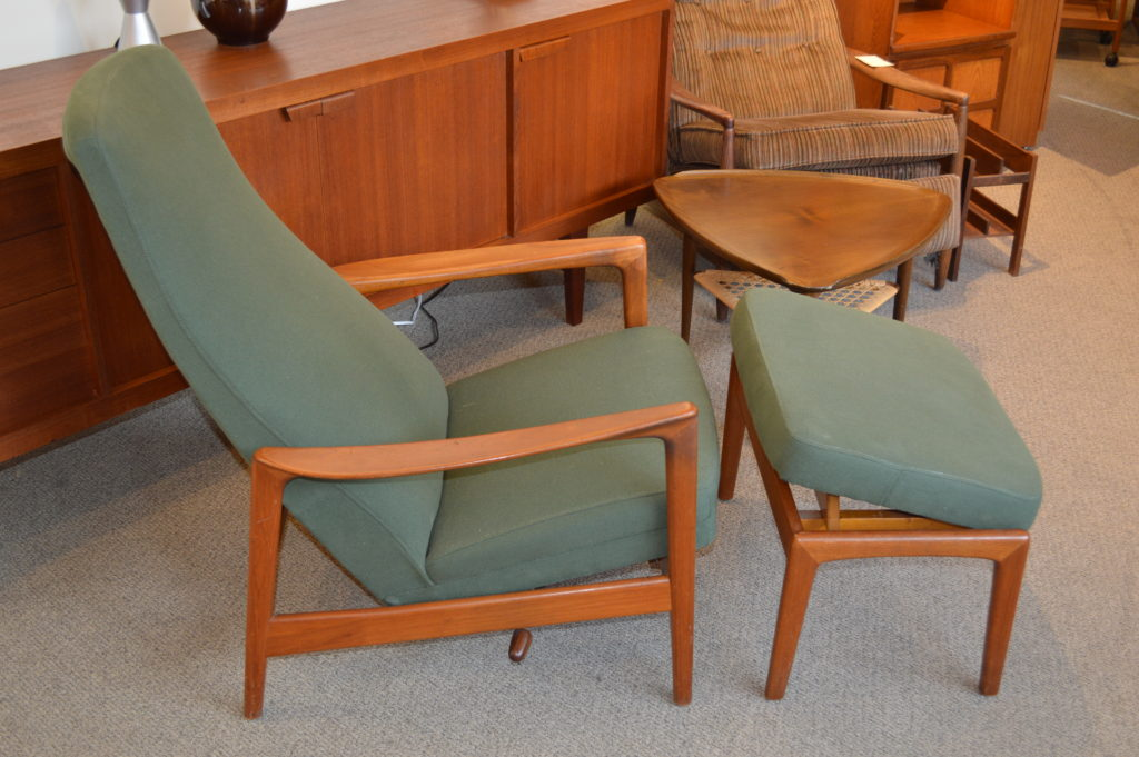 MidCentury Chairs Antique Chairs Antique Furniture