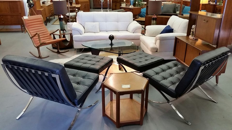 Strange Mid Century Furniture Antique Chairs Boise Idaho Download Free Architecture Designs Itiscsunscenecom
