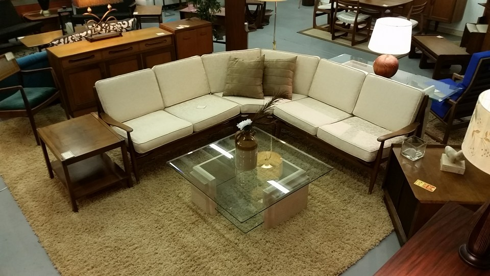 Model Home Furnishings Boise, Idaho's Best Furniture Store!