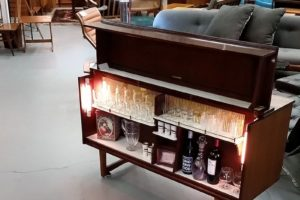 Modern Furniture Boise Idaho