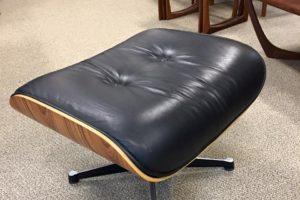 Antique Furniture   Mid-Century Modern Furniture   Boise, Idaho   Sevoy Furniture Gallery