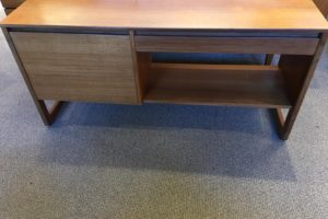 Antique Furniture | Mid Century Modern Furniture | Boise, Idaho | Sevoy Furniture Gallery