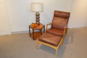 Antique Furniture | Mid Century Modern Furniture | Boise, Idaho | Sevoy Furniture Gallery