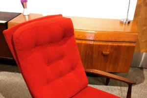 Vintage Furniture Boise Idaho