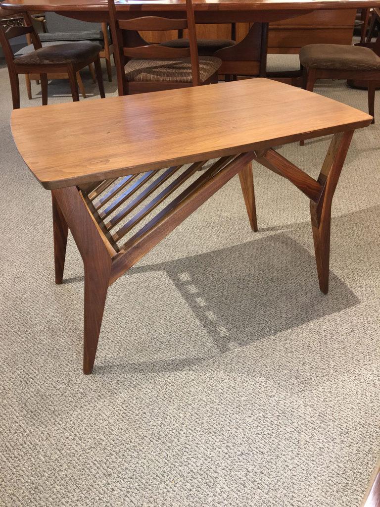 Sevoy Furniture Gallery