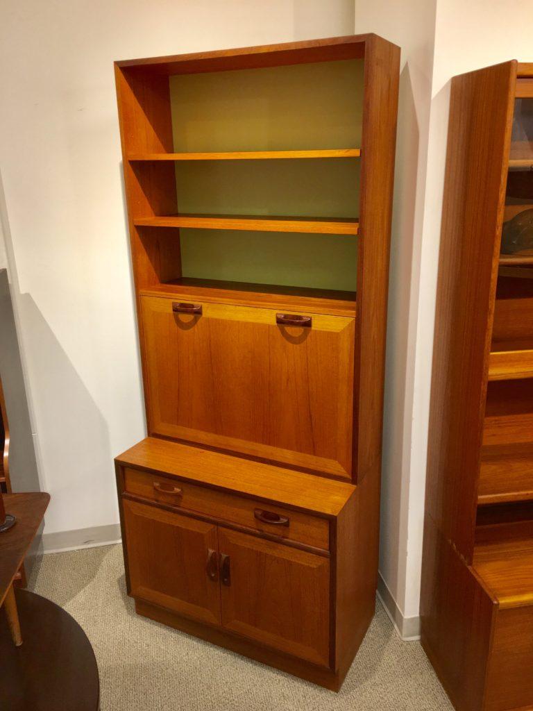 Mid Century Furniture Vintage Furniture Boise Id